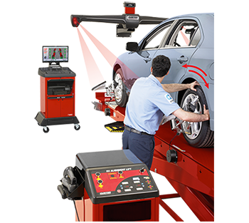 buy hunter alignment systems in kentucky